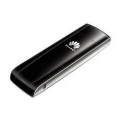 Clé Internet 4G SFR - Huawei E392