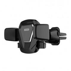 Support de téléphone pour voiture Noir (WP-U82) de Wk Design