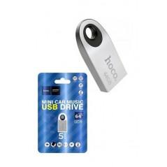 Clé USB Hoco 64 GB - UD9