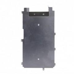 Plaque Métallique LCD iPhone 6+