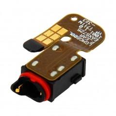 Nappe Jack Audio LG G6