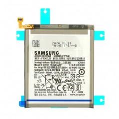 Batterie Samsung Galaxy A41 Service pack