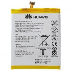 Batterie Huawei Y6 Pro 2017- Enjoy 5