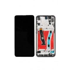 Écran Huawei P Smart Pro 2019 Noir