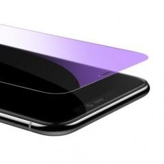Verre Trempé Baseus 0.3mm Full iPhone XR Transparent