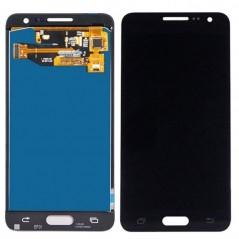 Écran Samsung A5 2015 TFT Noir sans châssis