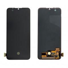 Écran Xiaomi Mi A3 Noir Sans Châssis TFT