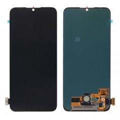 Écran OLED Xiaomi Mi A3 Noir Sans Châssis