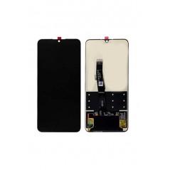 LCD Huawei P30 Lite Noir