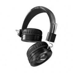 Casque Filaire Dudao X21 Audio - Noir