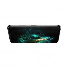 Verre Trempé Baseus 0.3mm Full iPhone X Transparent (SGAPIPHX-ESB02)