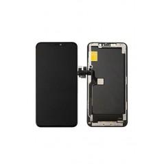 Écran TFT iPhone 11 Pro Max Noir