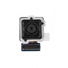 Camera arrière Samsung A10