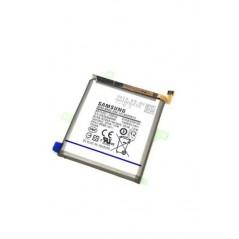 Batterie Samsung A40