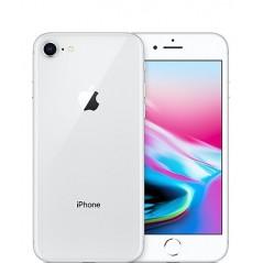 Téléphone iPhone 8 Blanc 64 GO Grade B