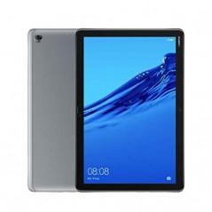Tablette Grise Huawei MediaPad M5 Lite 8.0 Wifi - 3Go 32Go