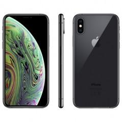 Téléphone Noir iPhone XS 64Go Grade C