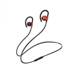 Écouteurs Sans Fils Rouges Baseus COVO Smart S17 Pro Xiaodu (NGS17P-09)