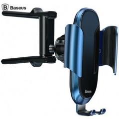 Support Voiture Bleu Baseus Future Gravity (SUYL-BWL03)