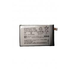 Batterie Sony Xpéria XZ3
