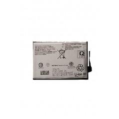 Batterie Sony Xpéria 10 II