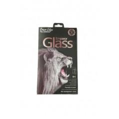 Verre Trempé pour iPhone XR /11 / 12 Pro Emperor Glass