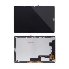 Ecran LCD Huawei Mediapad M6 10.8