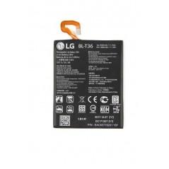 Batterie LG BL-T36
