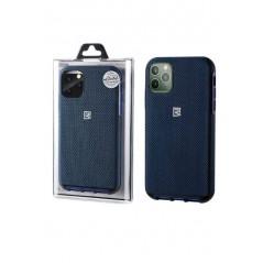 Coque Remax iPhone 11 pro Cheetas series RM-1679