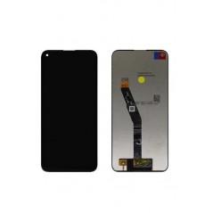 Écran Huawei P40 Lite 5G (sans châssis)