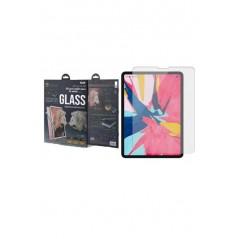 Verre trempé Remax iPad 11 Pro