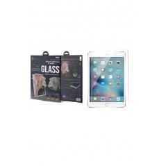 Verre trempé Remax iPad Mini 4/5 GL-42