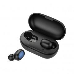 Écouteurs Sans Fil Xiaomi Haylou GT1 Pro Earbuds Bluetooth 5.0 Noir