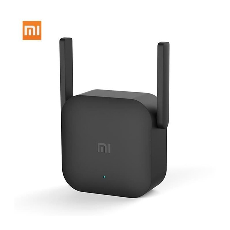 Amplificateur Wifi Xiaomi PRO 802.11N 300MB/S