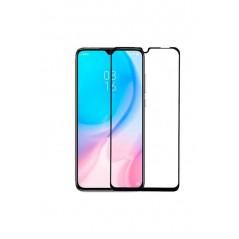 Verre trempé 3D HD Surface Xiaomi MI 9 LITE