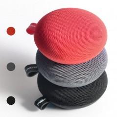 Enceinte Bluetooth Dudao Y6 Noire