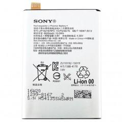 Batterie Sony Xperia L1 Originale