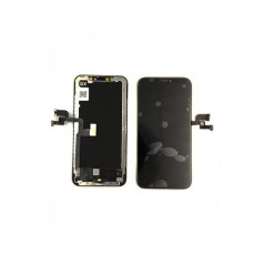 Ecran HARD OLED GX iPhone X Noir