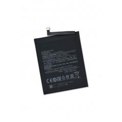 Batterie Xiaomi Mi 8 / Pro (BM3E)