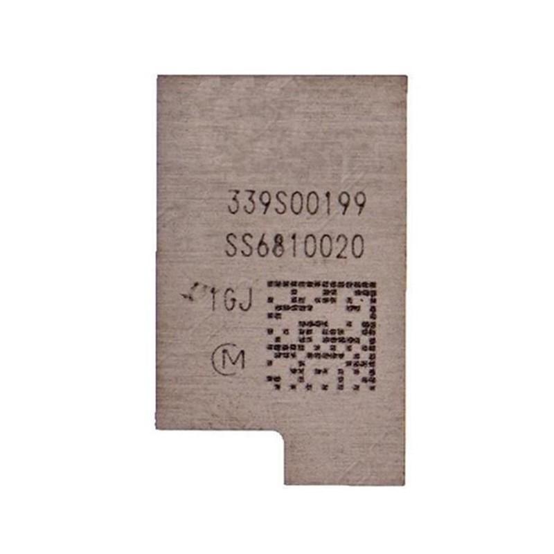 Lot de 5 Puces WiFi Bluetooth WLAN_RF WiFi IC iPhone 7 / 7 Plus