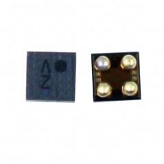 Lot de 5 Puces Contrôle LDO U2501 Camero pour iPhone 7 / 7 Plus