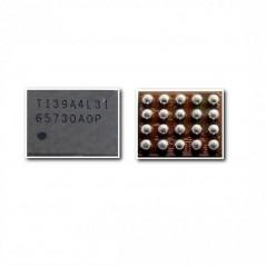 Lot de 5 Puces Affichage LCD U3703 6573070P Chestnut IC iPhone 5/5S/6/6S/6 Plus/6S Plus/7/7 Plus
