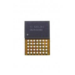 Lot de 5 Puces de Charge U2101 SN2400ABO Tigris IC iPhone 7 / 7 Plus