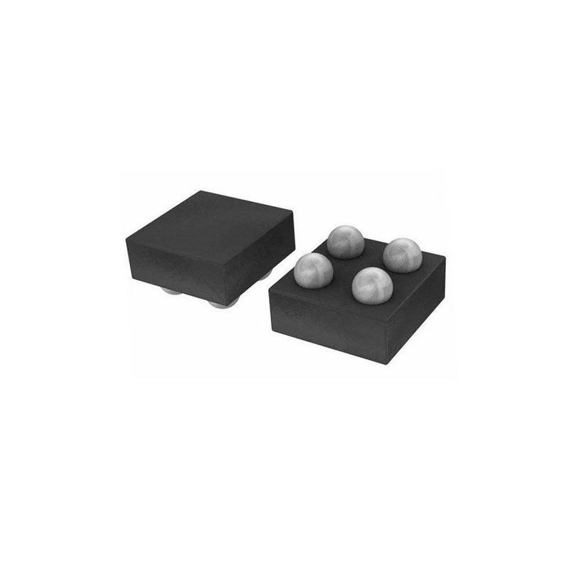 Lot de 5 Puces USB Accessoire Q2700 Q2701 MosFET Access iPhone 7 / 7 Plus