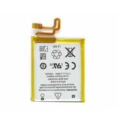 Batterie iPod Nan 7th Génération