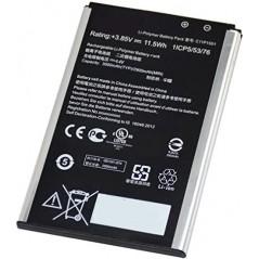Batterie Asus Zenfone 2 Laser ZE550KL (C11P1501)