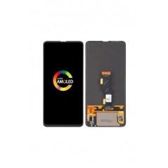 Écran OLED Noir Xiaomi Mi Mix 3