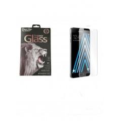 Verre trempé Samsung Xcover 4 Emperor Glass
