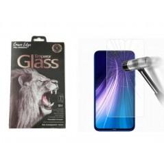Verre Trempé Xiaomi mi A2 lite Emperor Glass