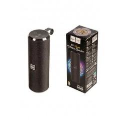 Enceinte Bluetooth Noire Hoco BS33 Voice Sports